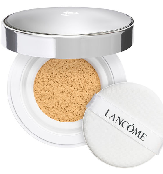 Lancome Blanc Expert Cushion High Coverage