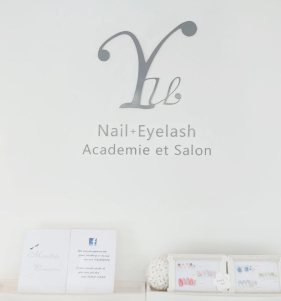 A Quick Tour To Yu Académie Salon