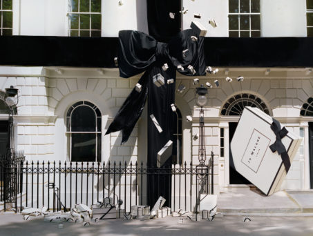 Jo Malone Townhouse