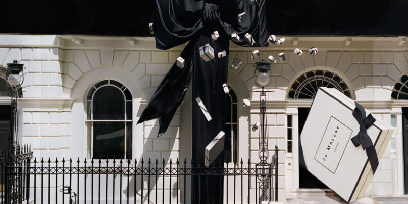 5 Things You Should Know About Jo Malone London
