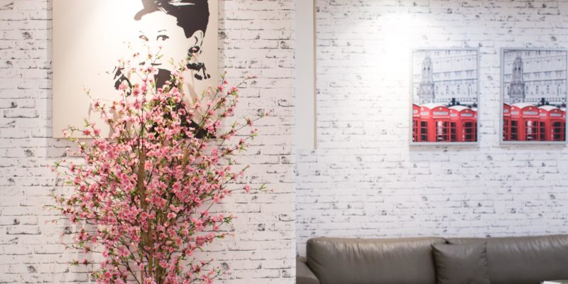 5 Reasons To Visit Me Aesthetic Clinic