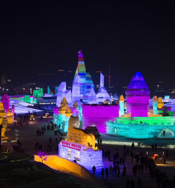 Harbin – Things To Do And To Avoid