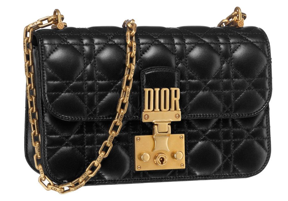 Dior Fall17 Bag - Dior Addict