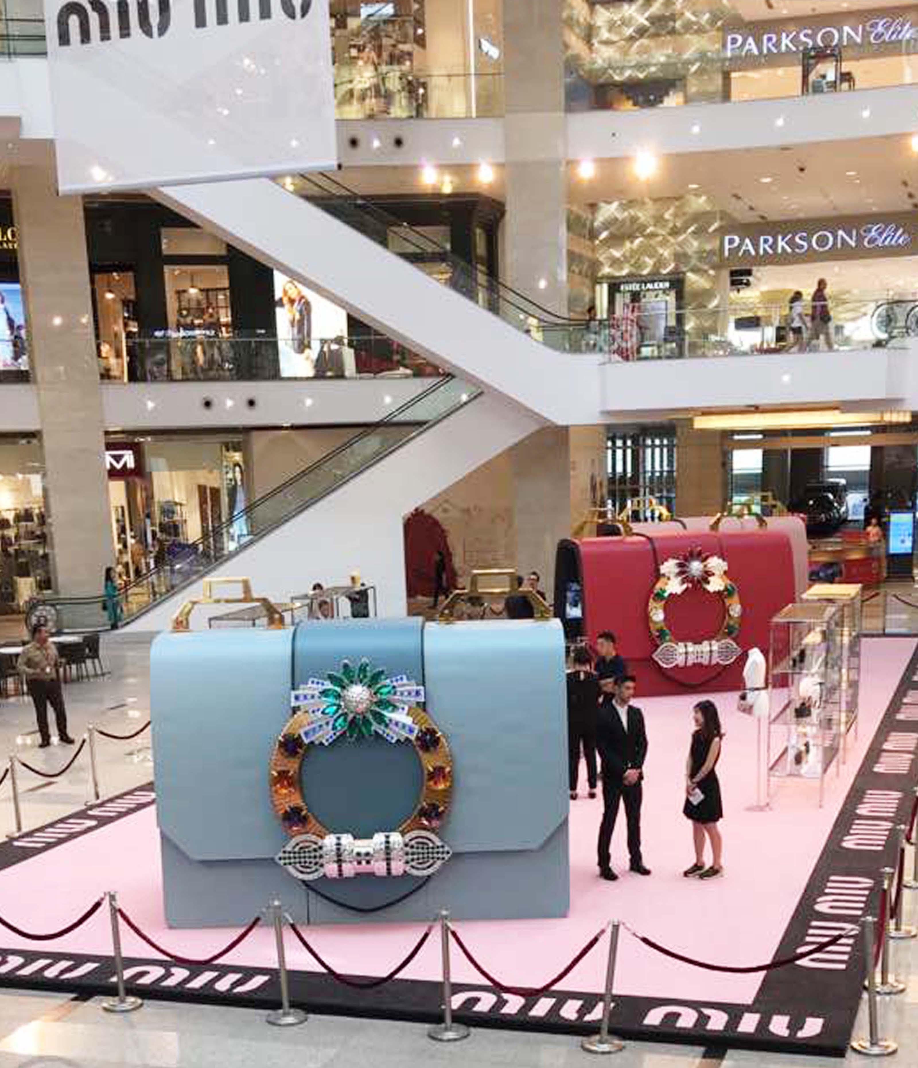 Miu Lady Pop-Up In Kuala Lumpur  a29b6535b7efb