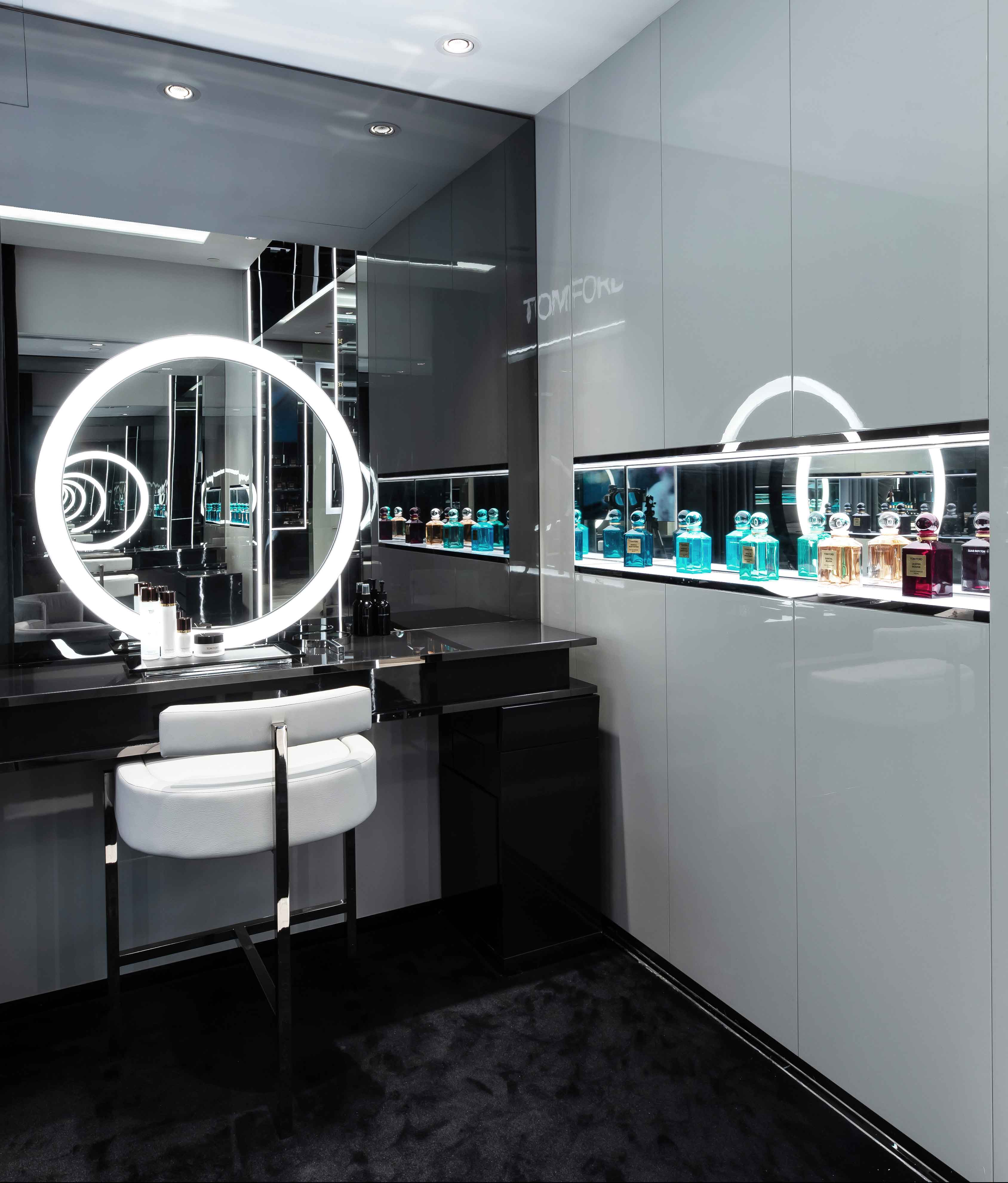 Tom Ford Beauty Now Opens In Kuala Lumpur   Diva in Me 25cbd6ca5f00